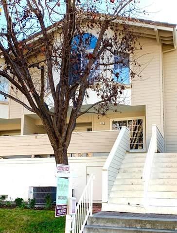 709 Hibiscus Place, San Jose, CA 95117 (#ML81826136) :: eXp Realty of California Inc.