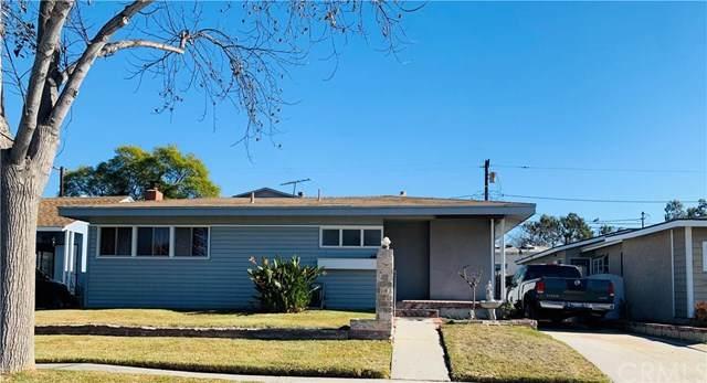 3248 Senasac Avenue, Long Beach, CA 90808 (#PW21010473) :: Compass