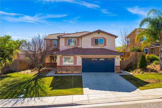 53215 Beales Street, Lake Elsinore, CA 92532 (#IG21010391) :: Bob Kelly Team