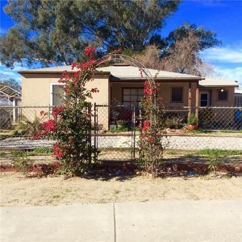 856 S Tippecanoe Avenue, San Bernardino, CA 92408 (#EV21008807) :: Mainstreet Realtors®