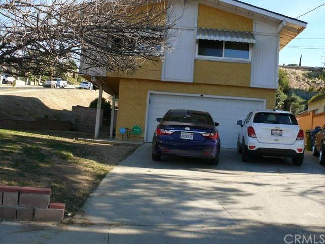 12660 Gain Street, Pacoima, CA 91331 (#IV21010626) :: eXp Realty of California Inc.