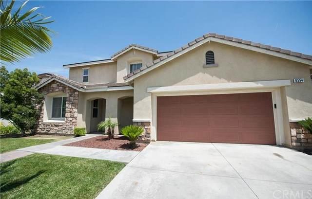 6554 Kaisha Street, Eastvale, CA 92880 (#RS21010664) :: Mainstreet Realtors®
