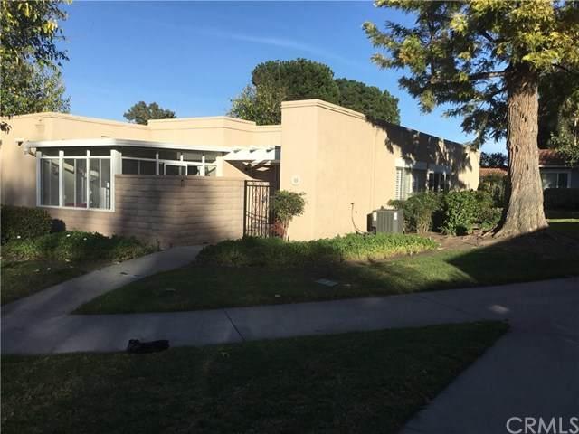 3012 Via Buena Vista D, Laguna Woods, CA 92637 (#PW21010565) :: Legacy 15 Real Estate Brokers
