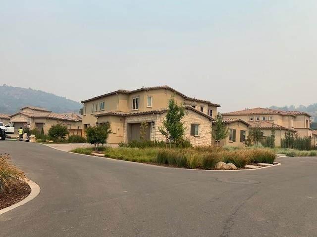 1885 Via Tolentino, Morgan Hill, CA 95037 (#ML81826153) :: Powerhouse Real Estate