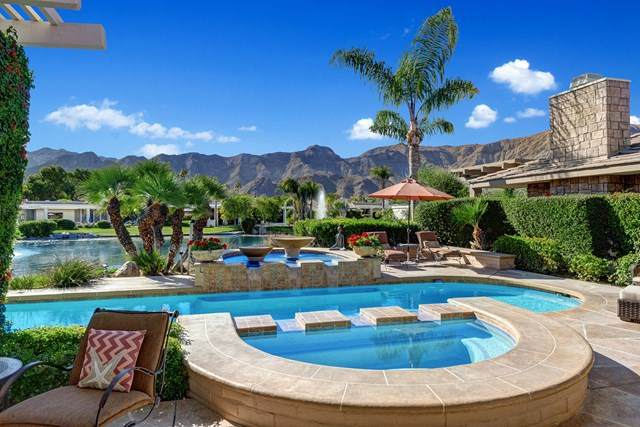 7 Deerfield Court, Rancho Mirage, CA 92270 (#219055838DA) :: eXp Realty of California Inc.