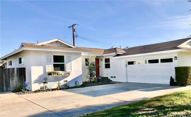 3056 Warren Lane, Costa Mesa, CA 92626 (#OC21010655) :: Laughton Team   My Home Group