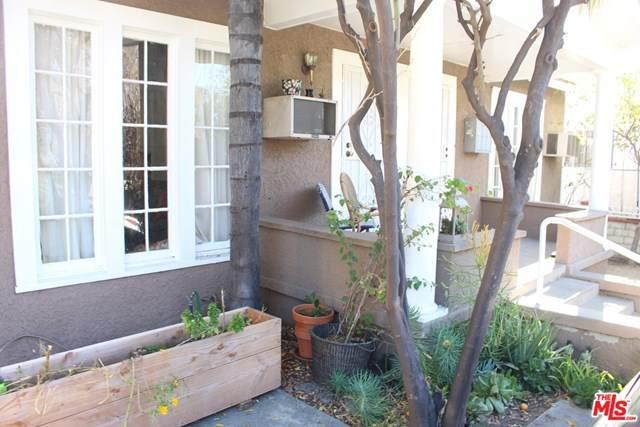 1834 N Mariposa Avenue, Los Angeles (City), CA 90027 (#21681442) :: RE/MAX Masters