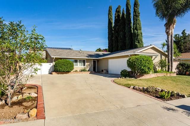 2162 Trinway Avenue, Simi Valley, CA 93065 (#221000258) :: Powerhouse Real Estate