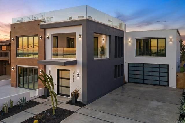 3732 Ticonderoga Street, San Diego, CA 92117 (#NDP2100577) :: Bob Kelly Team