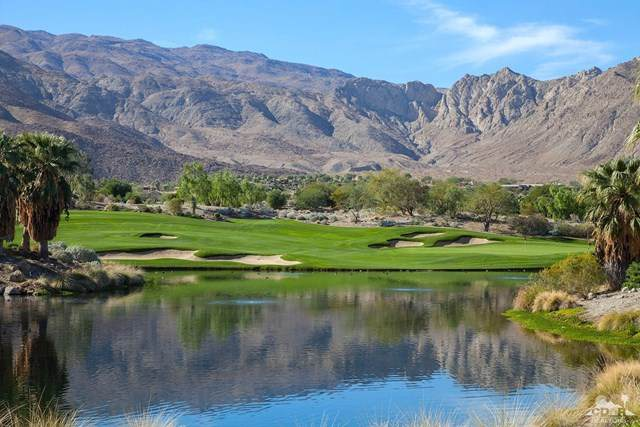 58649 Quarry Ranch Road, La Quinta, CA 92253 (#219055848DA) :: Compass
