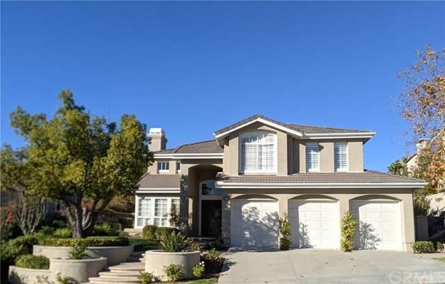 15 Torrey Pines, Coto De Caza, CA 92679 (#OC21010463) :: Doherty Real Estate Group