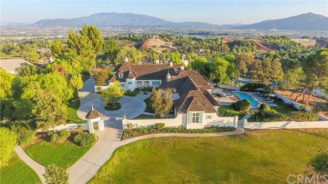 43664 Manzano Drive, Temecula, CA 92592 (#SW21010378) :: The Costantino Group | Cal American Homes and Realty