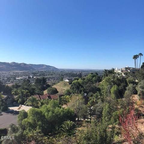 744 Monte Vista Drive, Santa Paula, CA 93060 (#V1-3441) :: Mainstreet Realtors®