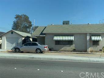 383 N Cactus Avenue, Rialto, CA 92376 (#IV21010801) :: American Real Estate List & Sell