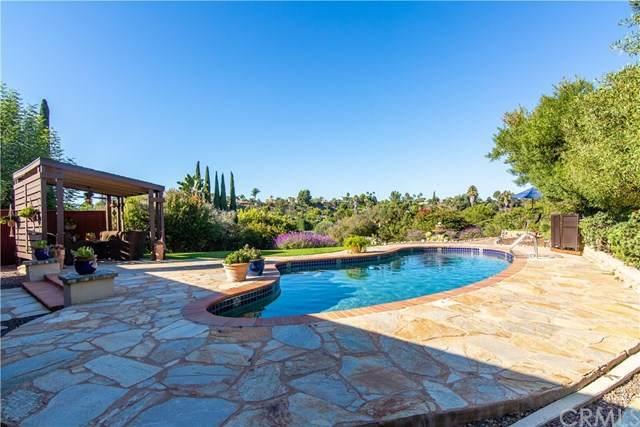 24271 Los Serranos Drive, Laguna Niguel, CA 92677 (#NP21010810) :: Laughton Team | My Home Group