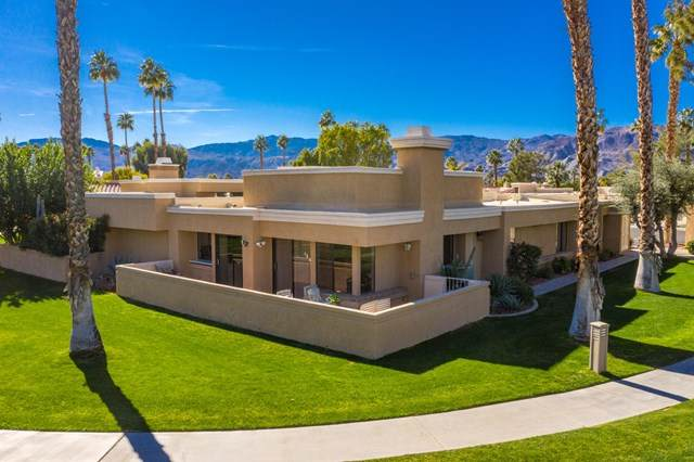 41536 Armanac Court, Palm Desert, CA 92260 (#219055854DA) :: The Costantino Group | Cal American Homes and Realty