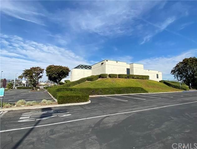 1236 N Magnolia Avenue, Anaheim, CA 92801 (#TR21010836) :: The Najar Group