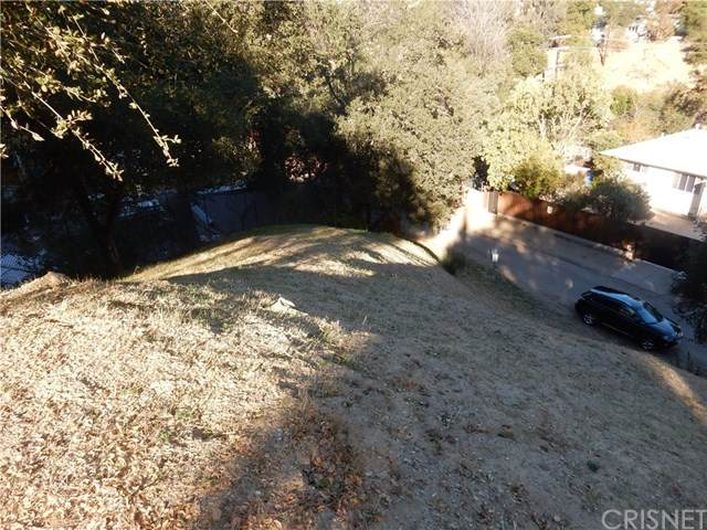 21416 Golondrina, Woodland Hills, CA 91364 (#SR21010872) :: BirdEye Loans, Inc.
