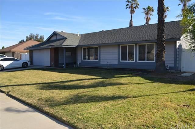 2450 N Fillmore Avenue, Rialto, CA 92377 (#IV21010877) :: BirdEye Loans, Inc.