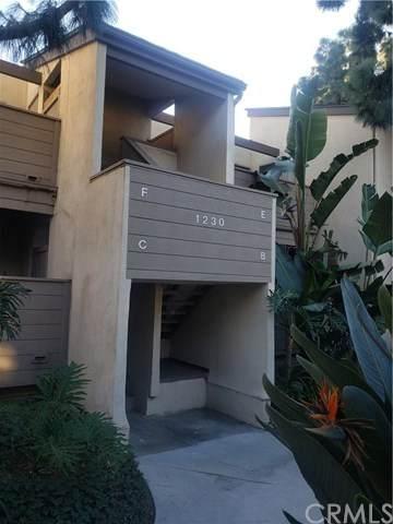 1230 Cabrillo Park Drive E, Santa Ana, CA 92701 (#PW21010886) :: BirdEye Loans, Inc.