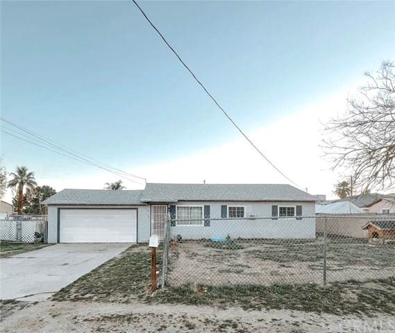 1141 Reservoir Drive, San Bernardino, CA 92407 (#EV21010900) :: Mainstreet Realtors®