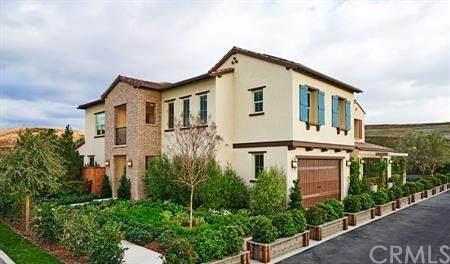 150 Anthology, Irvine, CA 92618 (#EV21010920) :: Better Homes and Gardens Real Estate Vogler Feigen