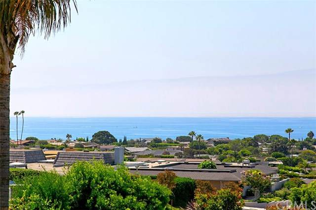 22951 Aegean Sea Drive, Dana Point, CA 92629 (#LG21010767) :: Team Forss Realty Group