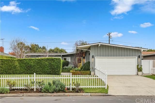 1906 Beryl Lane, Newport Beach, CA 92660 (#NP21010679) :: Compass