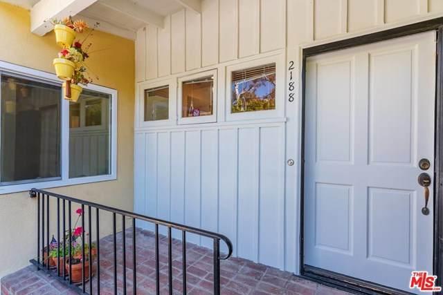 2188 Beverly Glen Place - Photo 1