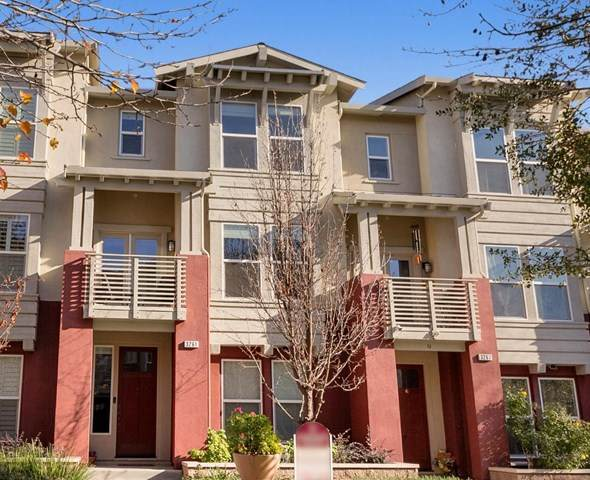 3261 Celsia Court, San Jose, CA 95135 (#ML81826199) :: Better Homes and Gardens Real Estate Vogler Feigen