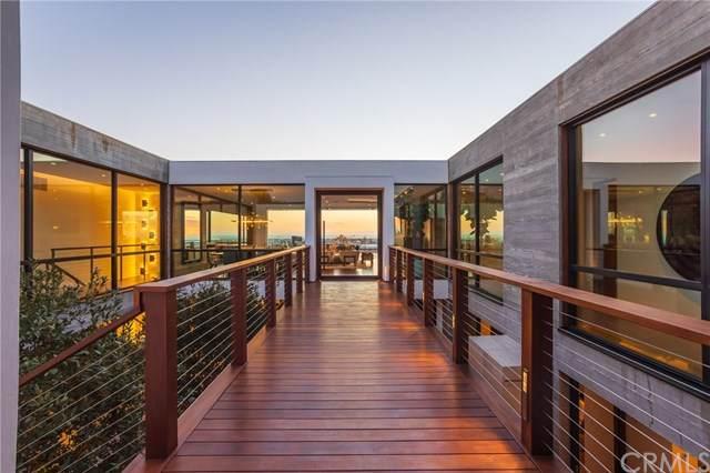2007 Sabrina Terrace, Corona Del Mar, CA 92625 (#NP20259331) :: Better Homes and Gardens Real Estate Vogler Feigen