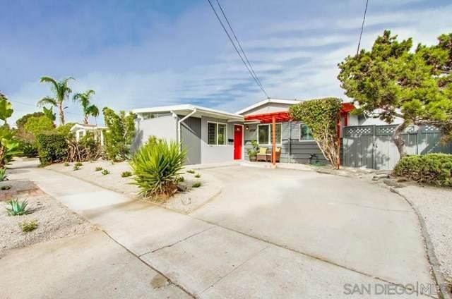 5288 Kesling, San Diego, CA 92117 (#210001430) :: Crudo & Associates