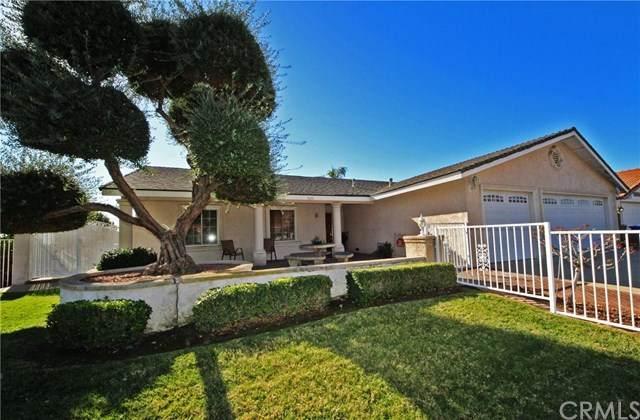 9691 Lemon Avenue, Alta Loma, CA 91737 (#CV20248551) :: Team Forss Realty Group