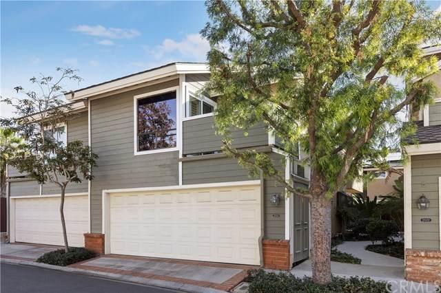 2524 Poplar Lane, Costa Mesa, CA 92627 (#OC21010668) :: Better Living SoCal