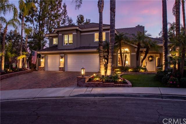 7096 Cloverhill Drive, Highland, CA 92346 (#EV21009673) :: Realty ONE Group Empire