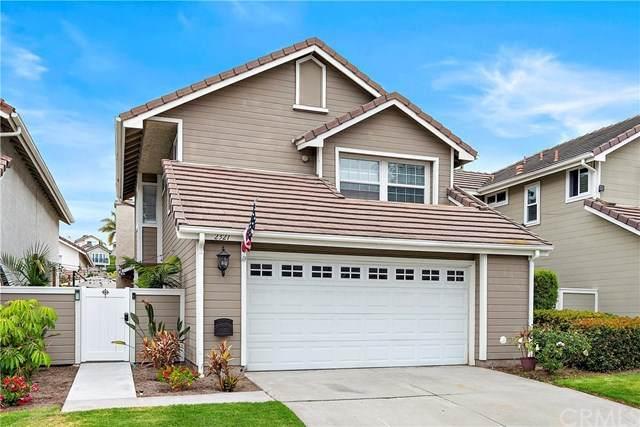 2321 Avenida Marejada #41, San Clemente, CA 92673 (#OC21010974) :: Hart Coastal Group