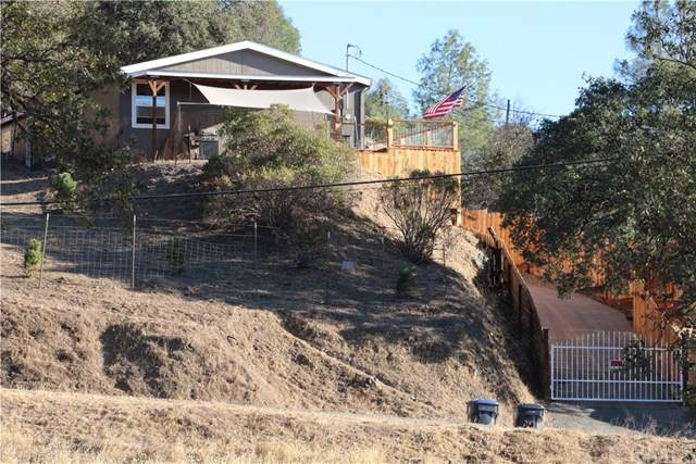 4212 Foothill Drive, Lucerne, CA 95458 (#LC21008794) :: The Alvarado Brothers
