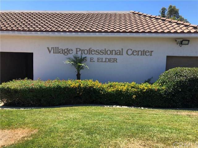 645 E Elder Street C, Fallbrook, CA 92028 (#ND21009745) :: RE/MAX Masters