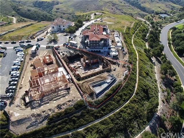 21 Waves End, Newport Coast, CA 92657 (#OC21011159) :: Mint Real Estate