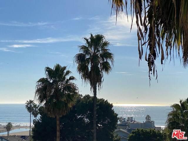 1755 Ocean Avenue - Photo 1