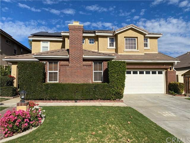 4044 Ash Street, Lake Elsinore, CA 92530 (#SW21010844) :: Wendy Rich-Soto and Associates