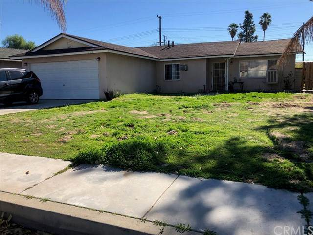 27143 Cole Place, Highland, CA 92346 (#IV21011310) :: Team Forss Realty Group