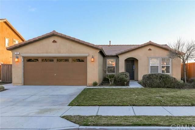 591 Julian Avenue, San Jacinto, CA 92582 (#IG21011347) :: Mark Nazzal Real Estate Group