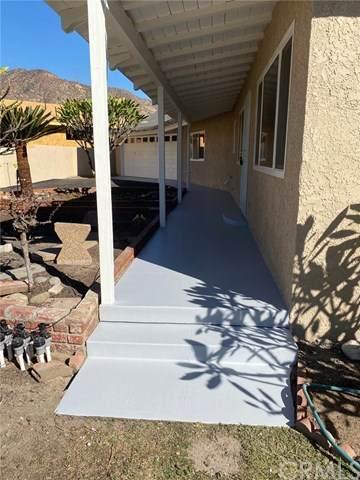 1008 Livermont Lane, Duarte, CA 91010 (#CV21011378) :: Re/Max Top Producers