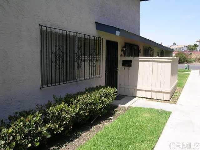846 Picador Blvd, San Diego, CA 92154 (#PTP2100370) :: Crudo & Associates