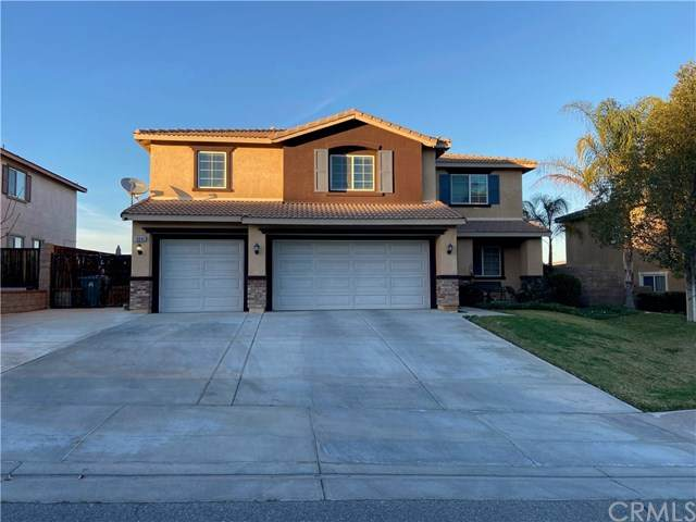 18846 Chatfield Drive, Riverside, CA 92508 (#IG21011394) :: Crudo & Associates