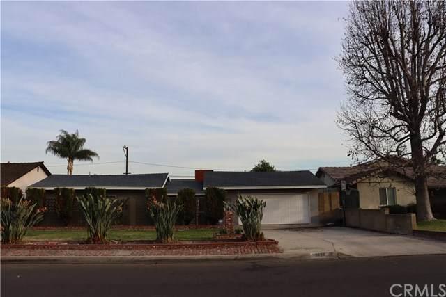 9934 Pomering Road - Photo 1