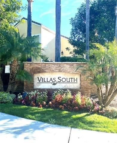 34 Sandcastle, Aliso Viejo, CA 92656 (#OC21010782) :: Laughton Team | My Home Group