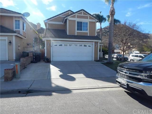 16365 Applegate Drive, Fontana, CA 92337 (#CV21011411) :: Zutila, Inc.