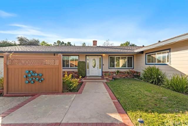 13551 Hewes Avenue, North Tustin, CA 92705 (#LG21011063) :: The Alvarado Brothers